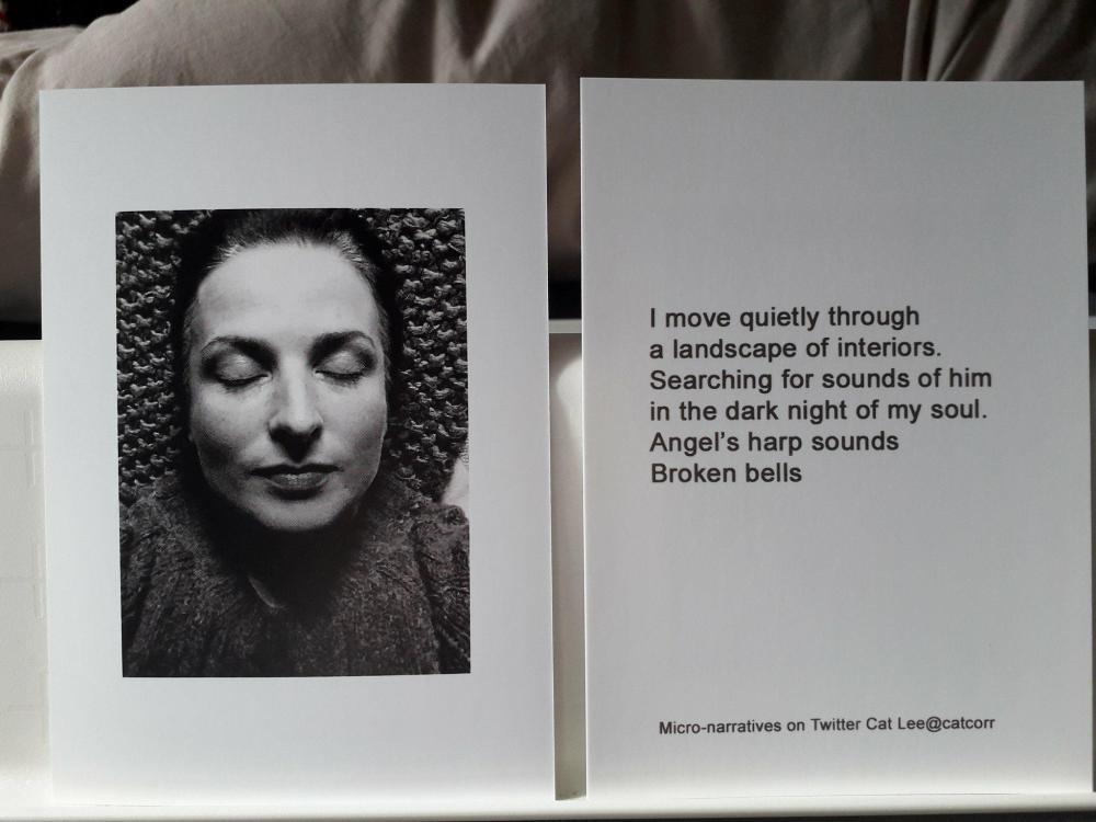 postcardsfrommybed4