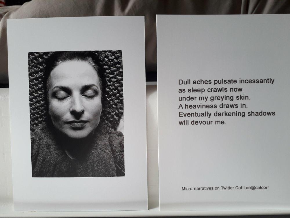 postcardsfrommybed8